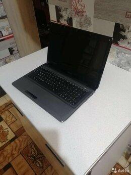 Ноутбуки - Asus A52j + SSD, 0