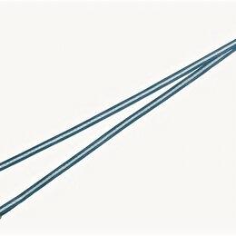 Сумки - FLEXI VARIO аксессуар DUO BELT S (Cворка) синяя , 0