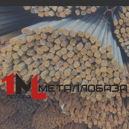 Металлопрокат - Арматура а240 6 мм, 0