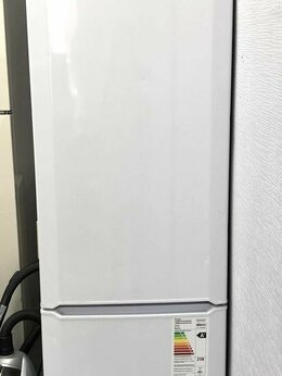Холодильники - Холодильник Beko CS 332020, 0