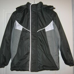 Куртки и пуховики - Новая куртка осень и зима (от 0 до -30) на мальчика, 0