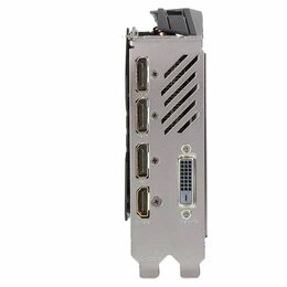 Видеокарты - Gigabyte Radeon RX 580 (GV-RX580AORUS-8GD), 0