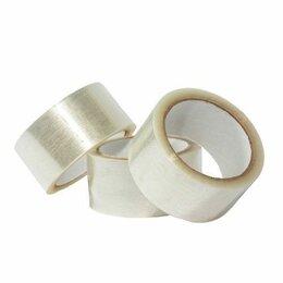 Упаковочные материалы - Скотч, 0