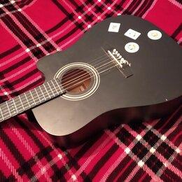 Учителя - Учитель по игре на гитаре (Начальный курс), 0