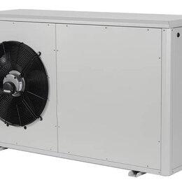 Тепловые насосы - Тепловой насос Z 700 Duo MD8 WH000268, 0