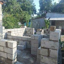 Архитектура, строительство и ремонт - Ищу строителей, 0