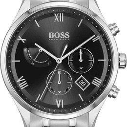 Наручные часы - Наручные часы Hugo Boss HB1513891, 0