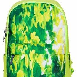 Рюкзаки - Рюкзак ArtSpase 43*32*17 1отделение о отражателями 10981, 0