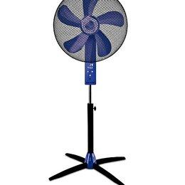 Вентиляторы - Опт Напольный вентилятор с несколькими режимами работы, 0