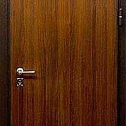 Архитектура, строительство и ремонт - Стальные двери в Киржаче Александрове Струнино. Монтаж., 0