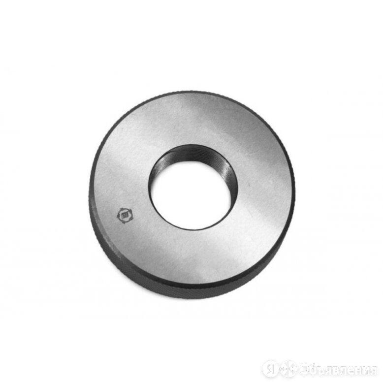 Калибр-кольцо Туламаш 141959 по цене 21024₽ - Прочая техника, фото 0