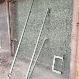 Железобетонные изделия - Подкосы монтажные , 0