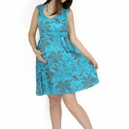 Платья - Новое платье для беременных, 0