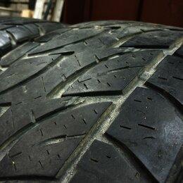 Шины, диски и комплектующие - Шины Bridgestone 265/65 R17, цена за комплект, 0