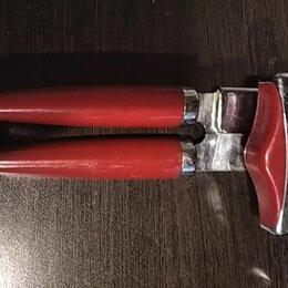 Ножи кухонные - Консервный нож kitchenaid, 0