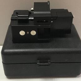 Плазменная резка - Высокоточный волоконно оптический резак KL-21C, 0