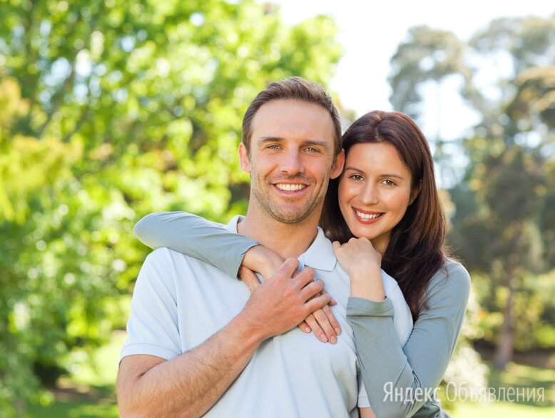 Семейная пара в загородный дом - Помощницы по хозяйству, фото 0