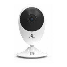 Готовые комплекты - Видеокамера IP Ezviz C2C 1080P CS-CV206-A0-1B2W2FR, 0