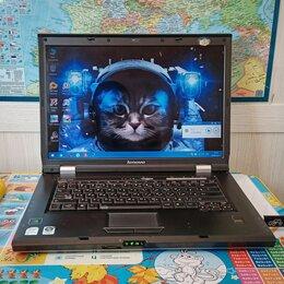 Ноутбуки - Ноутбук Леново премиум качества, 0