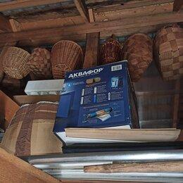 Корзины, коробки и контейнеры - корзинки, 0