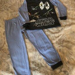 Домашняя одежда - Пижама Звёздные войны , 0