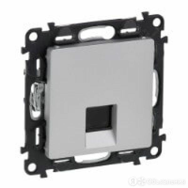 Legrand М0000153337 по цене 1030₽ - Электрические щиты и комплектующие, фото 0