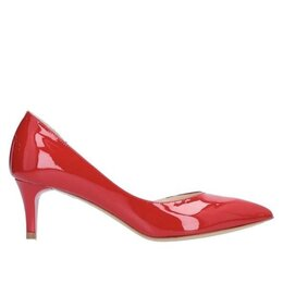 Туфли - Туфли женские 39 STELE натуральная кожа, 0