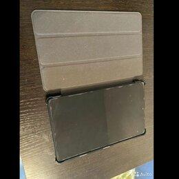 Планшеты - Huawei mediapad m5 lite 10.1, 0
