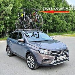 Велосипеды - cross country 2981, 0