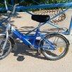 Велосипед по цене 2000₽ - Велосипеды, фото 6