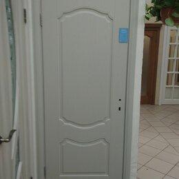 Готовые конструкции - Межкомнатная дверь Мариана, 0