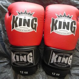 Боксерские перчатки - Перчатки эверласт для бокса 12 унций, 0