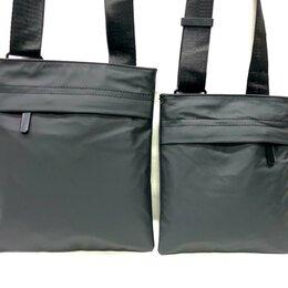 Кошельки - Мужские и женские сумки и кошельки, 0