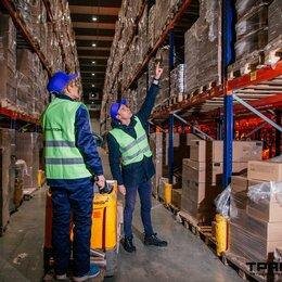 Работники склада - РАЗНОРАБОЧИЕ без тяжелых работ!!! ВАХТА/ Бесплатное проживание и питание, 0