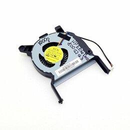 Кулеры и системы охлаждения - Вентилятор (кулер) для ноутбука hp elitedesk 705 g2, 0