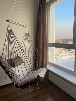 Подвесные кресла - Подвесное кресло SoftDream, 0