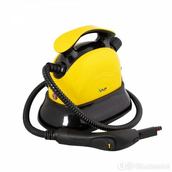 Пароочиститель VLK Sorento 8200 1800Вт по цене 7999₽ - Пароочистители, фото 0