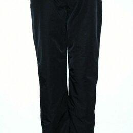 Брюки - Спортивные штаны «SOCCER». Made in Turkey.  M 46., 0