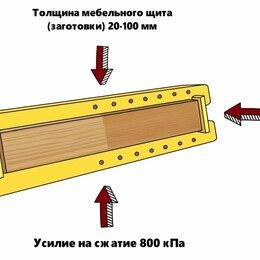Струбцины - Столярные ваймы BeaverClamp. , 0