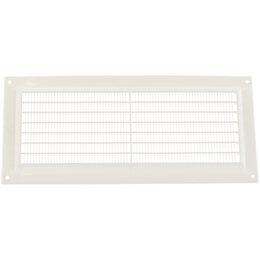 Вентиляционные решётки - Решетка EUROPLAST VR1330, 0