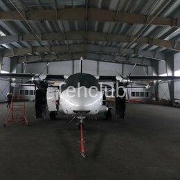 Самолеты - Самолет L-410 UVP-E20, 2011 г., 0