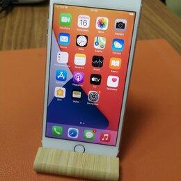 Мобильные телефоны - Apple iPhone 7 Plus 256Gb, 0