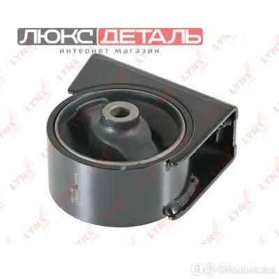 LYNXAUTO ME1180 Опора двигателя  перед прав   по цене 1402₽ - Отопление и кондиционирование , фото 0