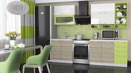 Мебель для кухни - Кухонный гарнитур 2.0, 0