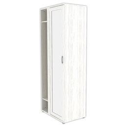 Шкафы, стенки, гарнитуры - Шкаф приставной с зеркалом 538.02, 0