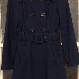 Пальто - Пальто Vero Moda 44 размер, 0