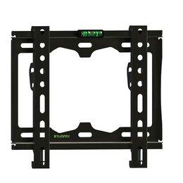Кронштейны и стойки - Кронштейн для LED/LCD телевизоров Tuarex OLIMP-115, 0