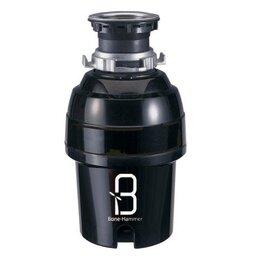 Измельчители пищевых отходов - Измельчитель пищевых отходов Bone Hummer BH81, 0