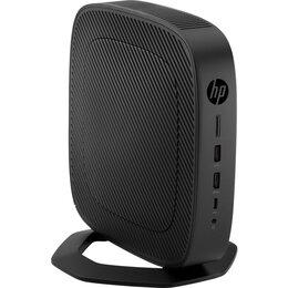 Настольные компьютеры - 6TV41EA, Тонкий клиент HP t640 Mini PC, 0