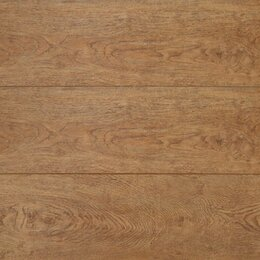 Плитка ПВХ - CM Floor ПВХ-плитка CM Floor ScandiWood 27 Дуб Лофт Натураль, 0